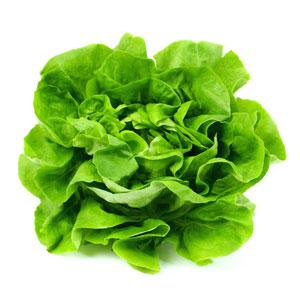 [cml_media_alt id='208']salata[/cml_media_alt]